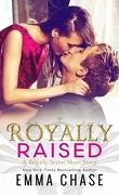 Il était une fois, Tome 3.5 : Royally Raised