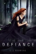 Defiance, Tome 1 : Defiance