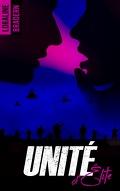 Unité d'élite, tome 1