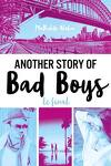 couverture Another Story of Bad Boys, Épisode 3