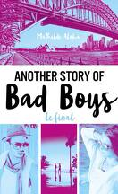Another Story of Bad Boys, Épisode 3