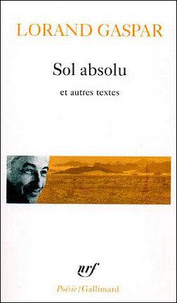 Lectures (6) - Page 5 Sol-absolu-et-autres-textes-1032534-264-432