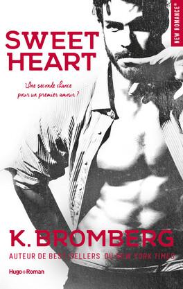 Couverture du livre : Sweetheart