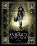 Au cœur de la magie : Le Making-of des Animaux fantastiques