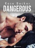 Dangerous, Tome 1