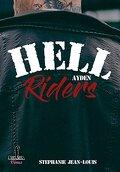 Hell Riders: Ayden