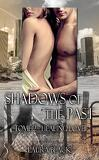 Shadows of the past, Tome 2 : Healing love