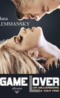 Game Lover : Un milliardaire à tout prix