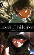 Lost Children, Tome 1