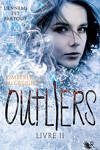 couverture Outliers, Tome 2