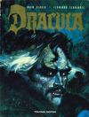 Dracula (Bd)