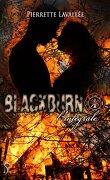 Blackburn, Intégrale