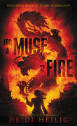 For a Muse of Fire, Tome 1
