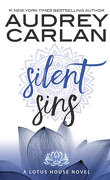 Lotus House, Tome 5: Silent Sins