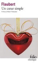 Un cœur simple