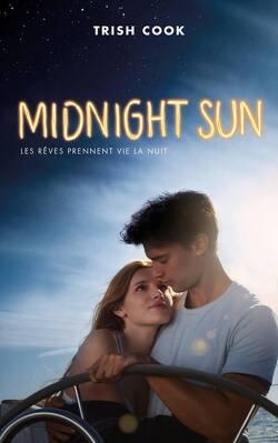 Couverture de Midnight Sun