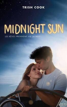 Couverture du livre : Midnight Sun
