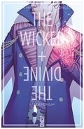 The Wicked + The Divine, Tome 2 : Fandemonium