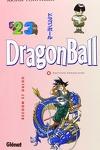 couverture Dragon Ball, Tome 23 : Recoom et Guldo