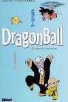 couverture Dragon Ball, Tome 4 : Le Tournoi