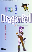 Dragon Ball, Tome 13 : L'Empire du chaos