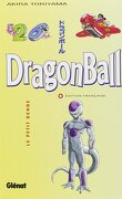 Dragon Ball, Tome 26 : Le Petit Dende