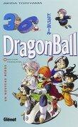 Dragon Ball, Tome 36 : Un nouveau héros