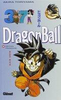 Dragon Ball, Tome 37 : Kaïo Shin