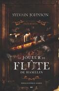 Les Contes interdits : Le Joueur de flûte d'Hamelin