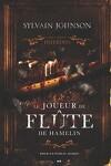couverture Les Contes interdits : Le Joueur de flûte d'Hamelin