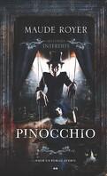 Les Contes interdits : Pinocchio