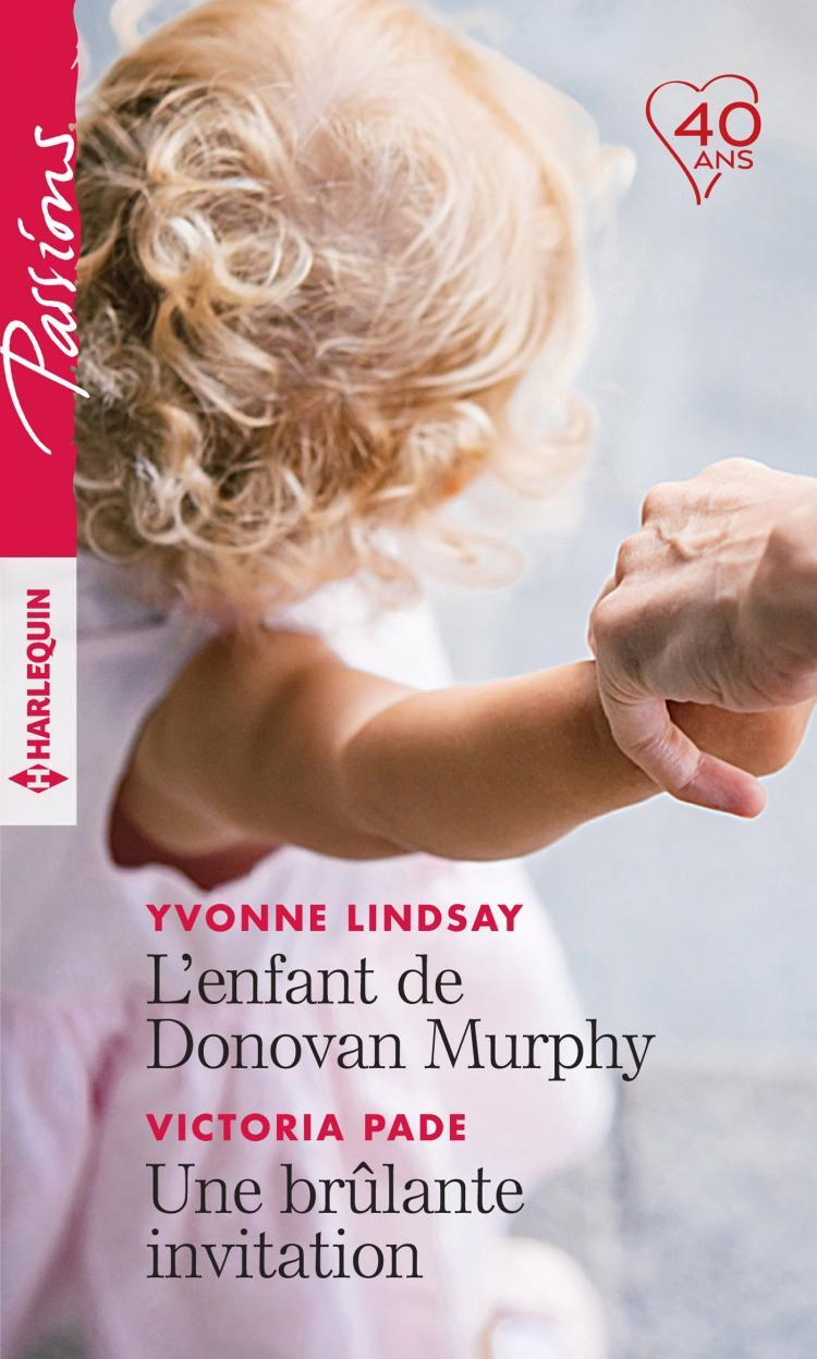 cdn1.booknode.com/book_cover/1039/full/l-enfant-de-donovan-murphy---une-brulante-invitation-1039314.jpg