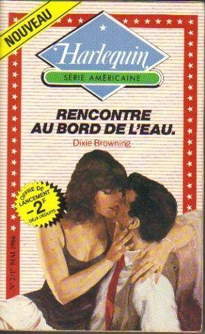 cdn1.booknode.com/book_cover/1039/full/rencontre-au-bord-de-l-eau-1039164.jpg