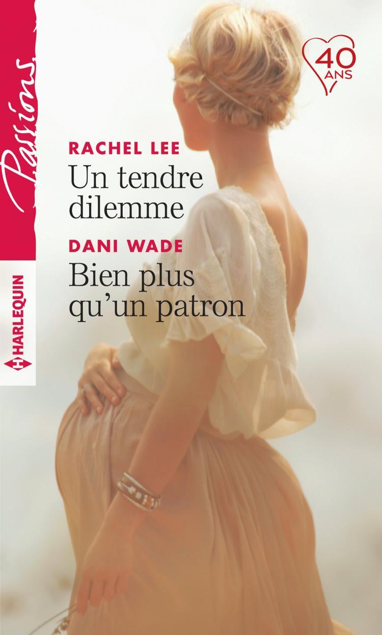 cdn1.booknode.com/book_cover/1039/full/un-tendre-dilemme---bien-plus-qu-un-patron-1039306.jpg