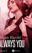 Always you - tome 5