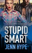 Jaded 3: Stupid Smart