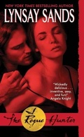 Les Vampires Argeneau, Tome 10