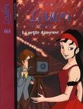 Loulou de Montmartre, Tome 6 : La petite danseuse