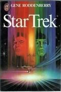 Star Trek, les films, volume 1 : Star Trek