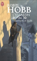 cdn1.booknode.com/book_cover/104/mod11/l-assassin-royal,-tome-10---serments-et-deuils-103940-121-198.jpg