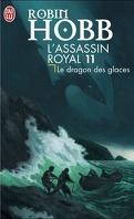 cdn1.booknode.com/book_cover/104/mod11/l-assassin-royal,-tome-11---le-dragon-des-glaces-103938-121-198.jpg