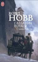 cdn1.booknode.com/book_cover/104/mod11/l-assassin-royal,-tome-2---l-assassin-du-roi-103936-121-198.jpg