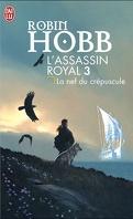cdn1.booknode.com/book_cover/104/mod11/l-assassin-royal,-tome-3---la-nef-du-crepuscule-103931-121-198.jpg