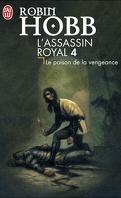 cdn1.booknode.com/book_cover/104/mod11/l-assassin-royal,-tome-4---le-poison-de-la-vengeance-103933-121-198.jpg