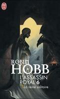 cdn1.booknode.com/book_cover/104/mod11/l-assassin-royal,-tome-6---la-reine-solitaire-103932-121-198.jpg
