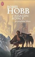 cdn1.booknode.com/book_cover/104/mod11/l-assassin-royal,-tome-7---le-prophete-blanc-103939-121-198.jpg