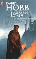 cdn1.booknode.com/book_cover/104/mod11/l-assassin-royal,-tome-9---les-secrets-de-castelcerf-103941-121-198.jpg