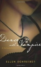 Vampire kisses, Tome 4 : Dance with a vampire