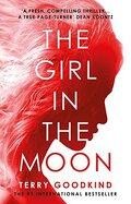 La Fille sur la Lune