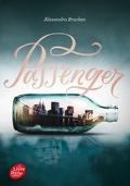 Passenger, Tome 1